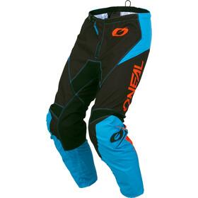 ONeal Element - Pantalón largo Hombre - Racewear azul/negro